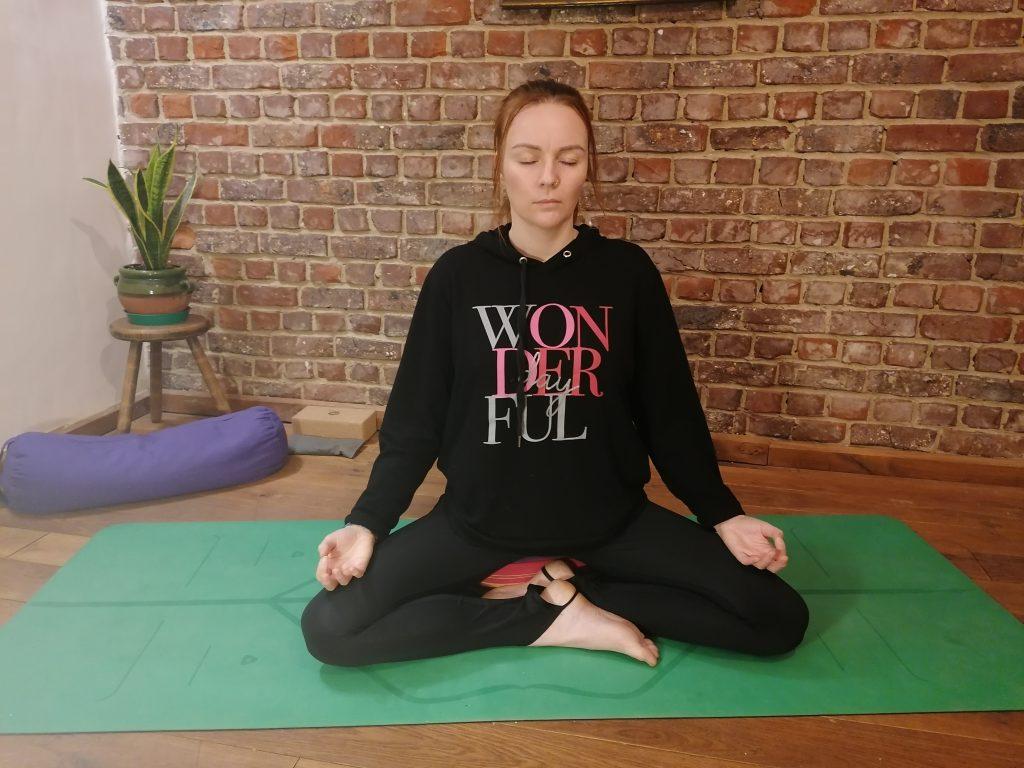 meditatieexpeditieHSP